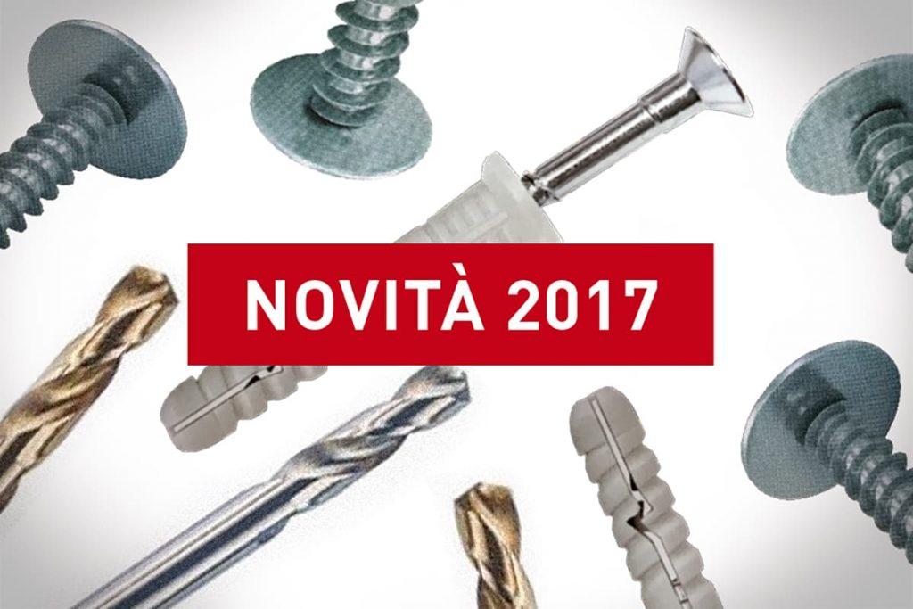viteria ratto news 2017 nuovi prodotti
